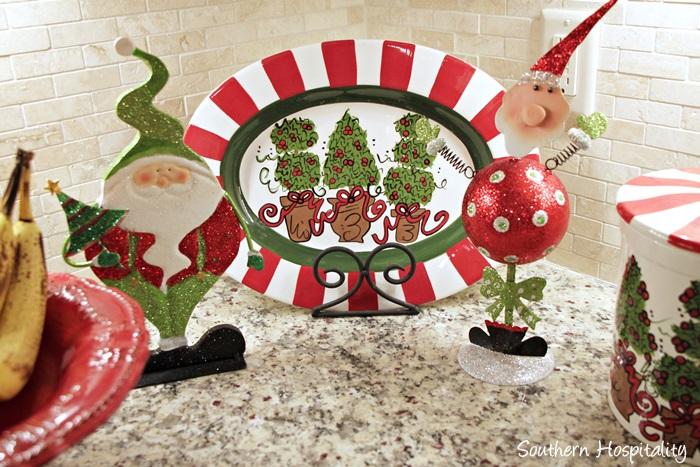 christmas decor013