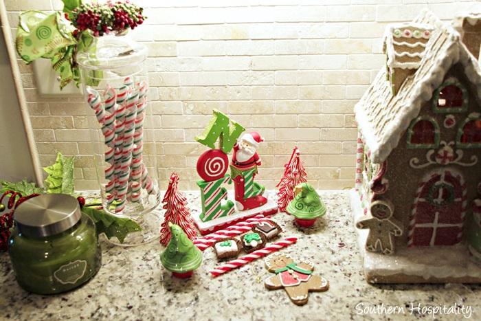 christmas decor015