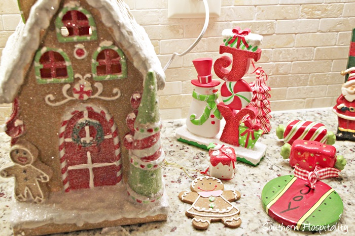 christmas decor016