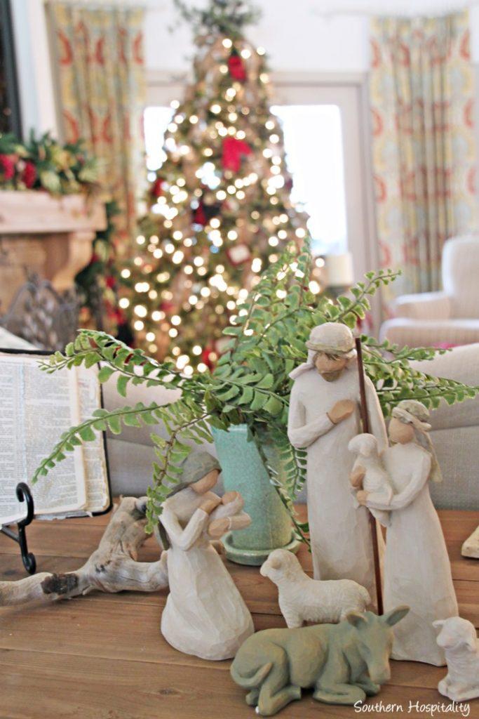 christmas decor018