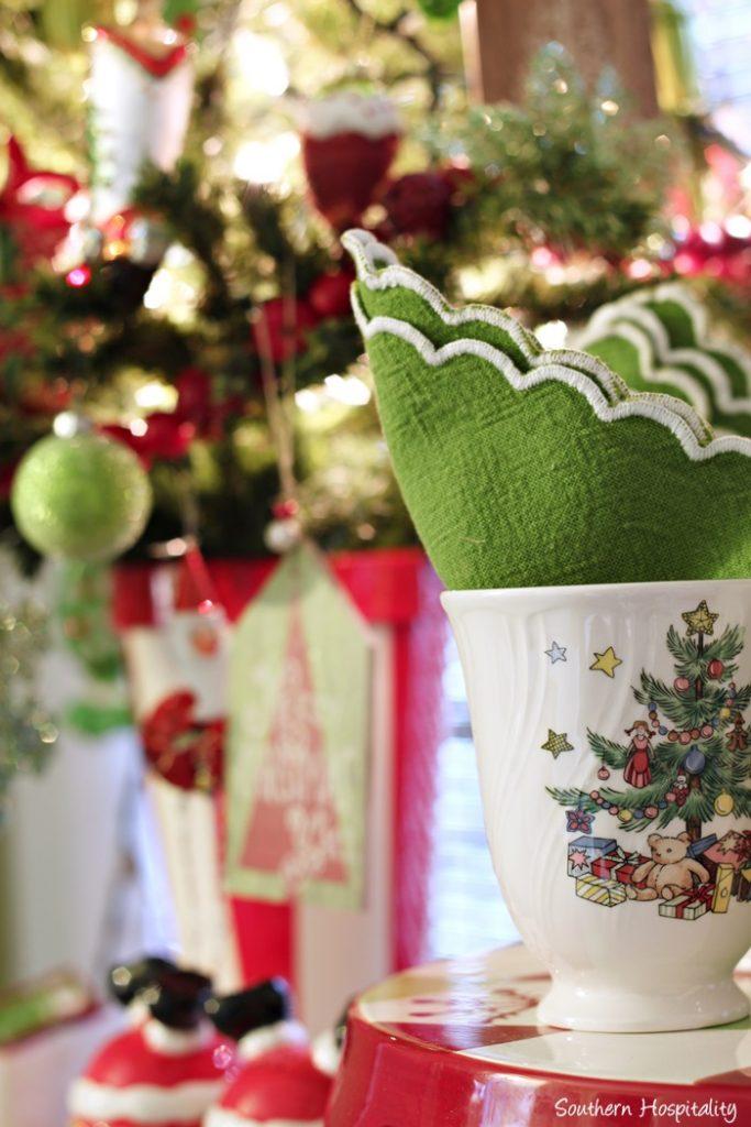 christmas decor021
