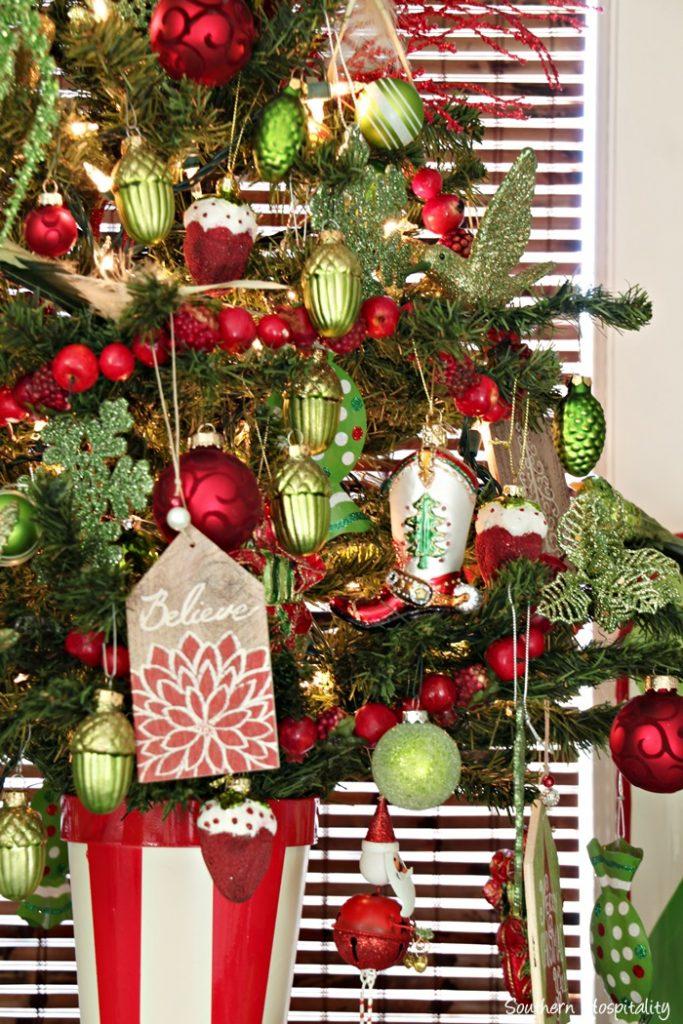 christmas036