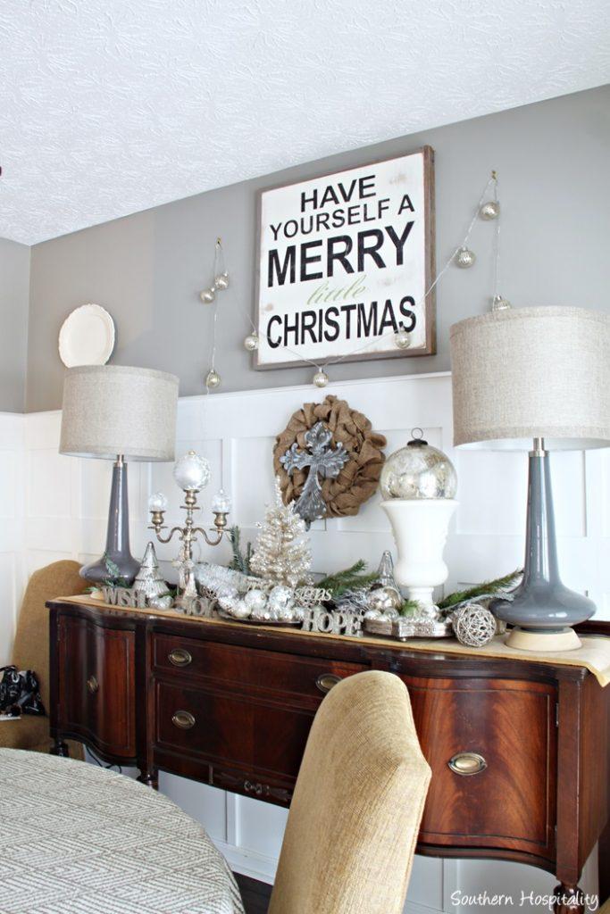 christmas057