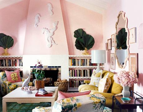 550214d448b67-hbx-meyer-debiasi-pink-living-1108-de-51961351