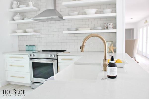 beach-cottage-renovation-reveal-kitchen-32
