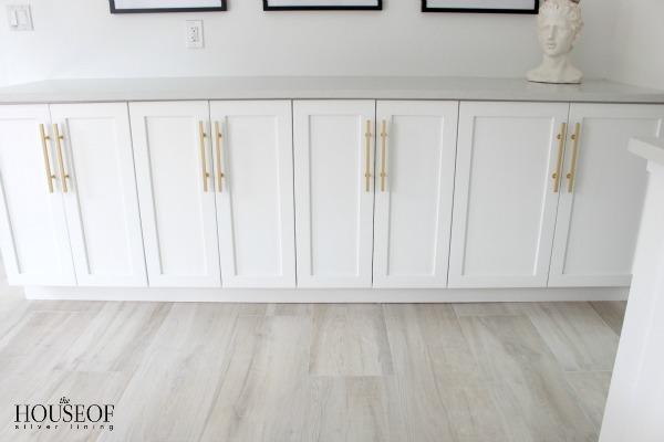 beach-cottage-renovation-reveal-kitchen-36