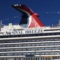 carnival cruise035
