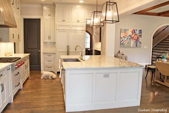 modern farmhouse atlanta023
