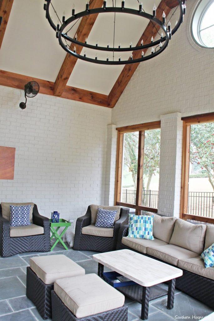 modern farmhouse atlanta033