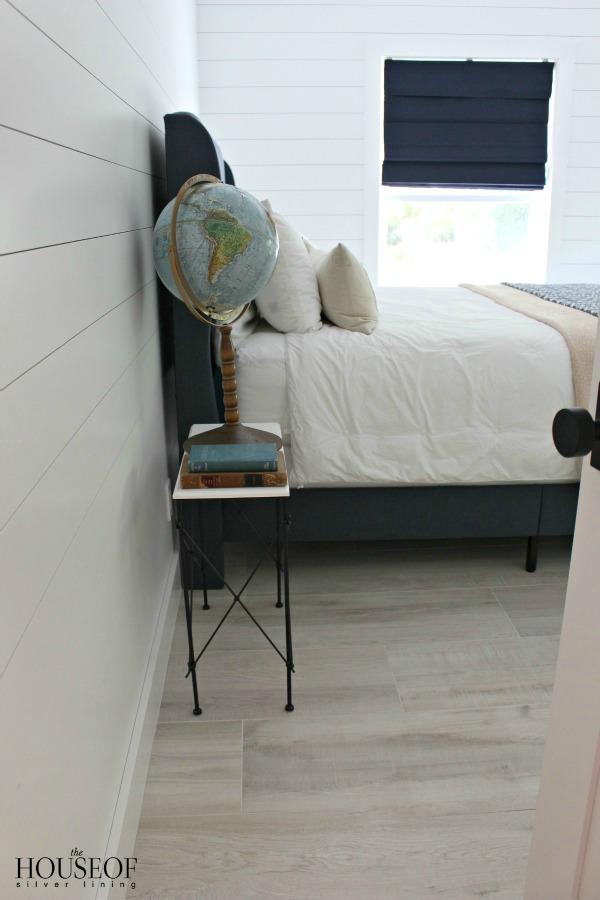 surfs-up-teen-bedroom-2