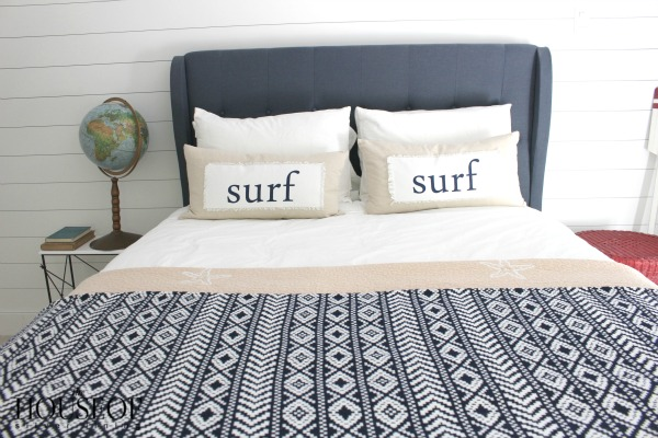surfs-up-teen-bedroom-6