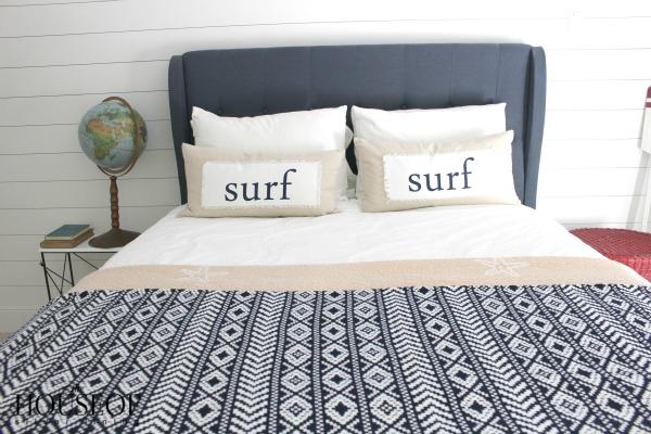 surfs-up-teen-bedroom-6