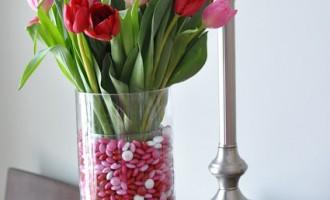 Valentines Day Ideas!