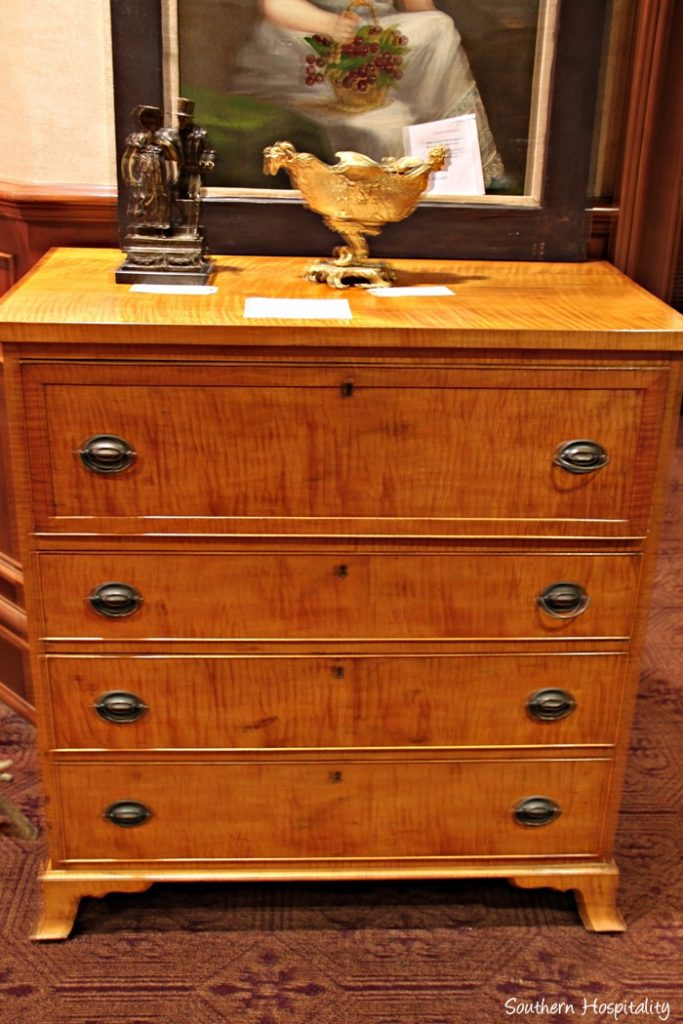 cathedral antiques show015
