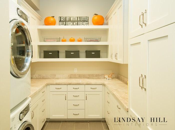 lindsay hill laundry