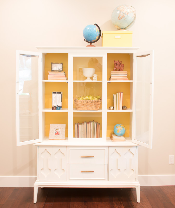 lindsay hill office armoire