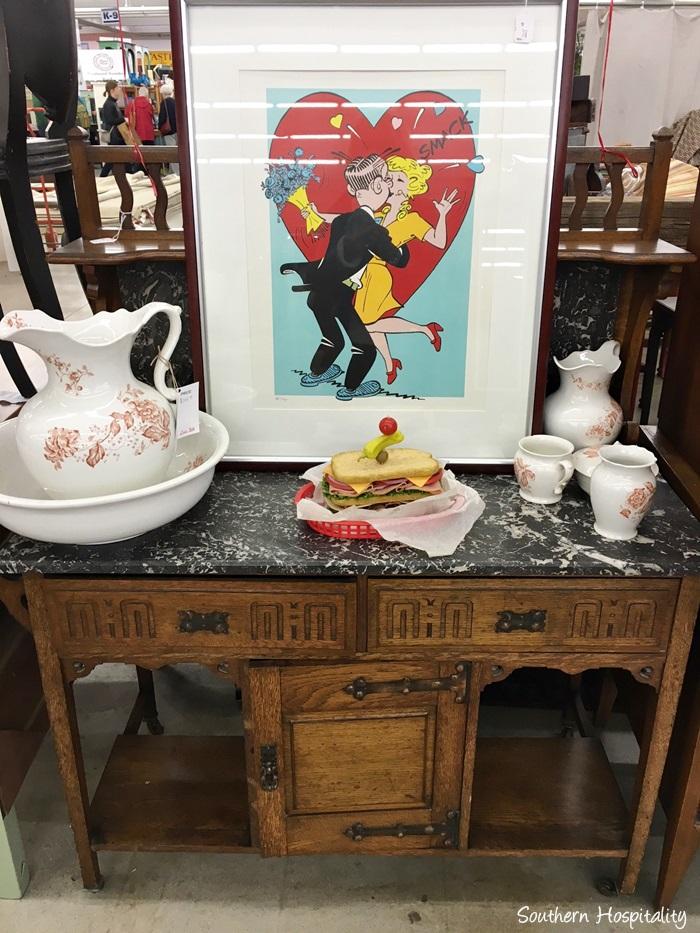 scott antiques market004