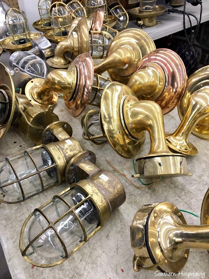 scott antiques market014