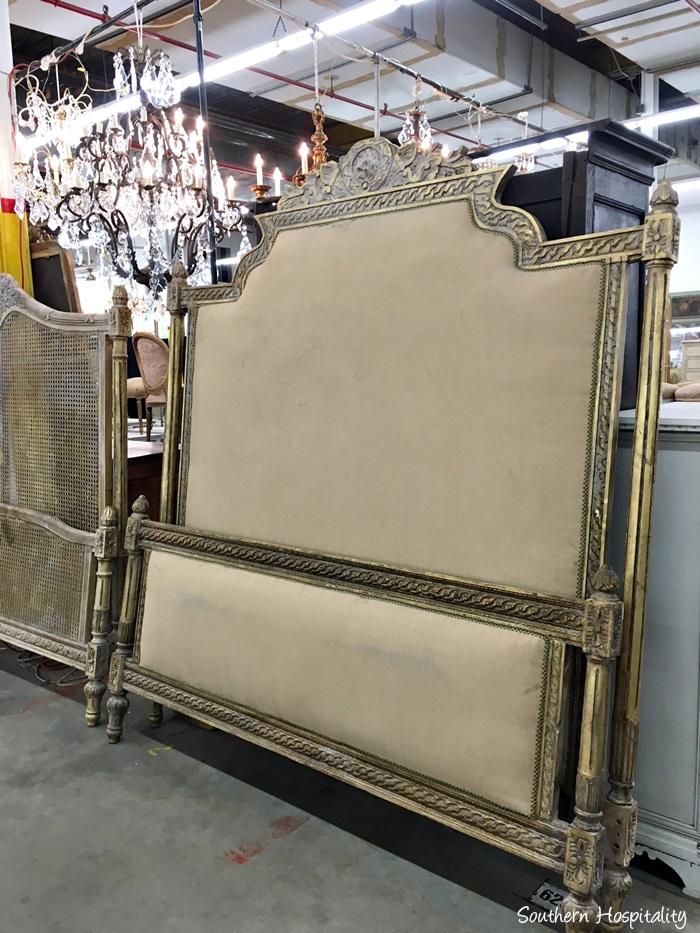 scott antiques market016