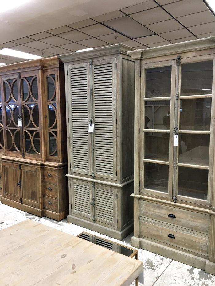 scott antiques market020