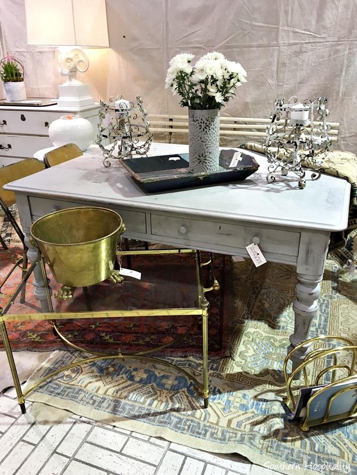 scott antiques market030