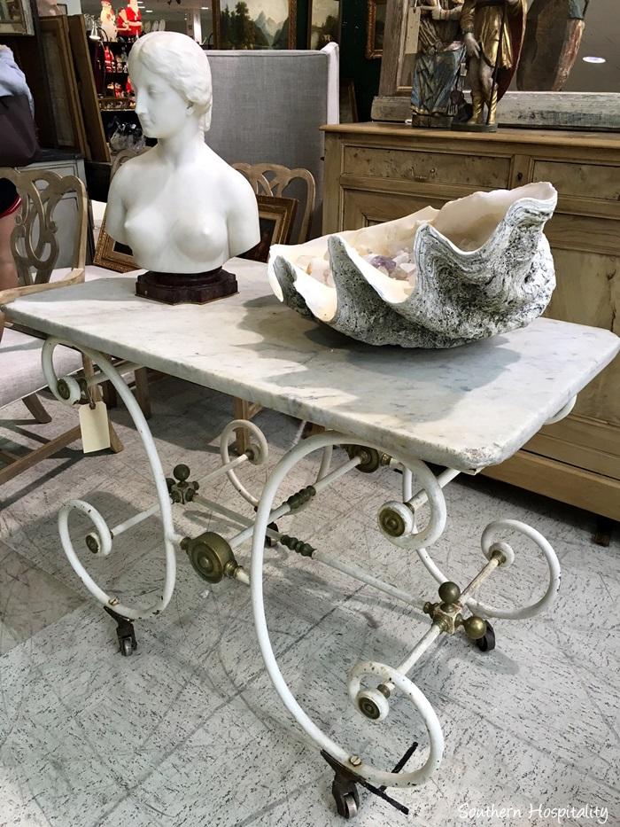 scott antiques market034