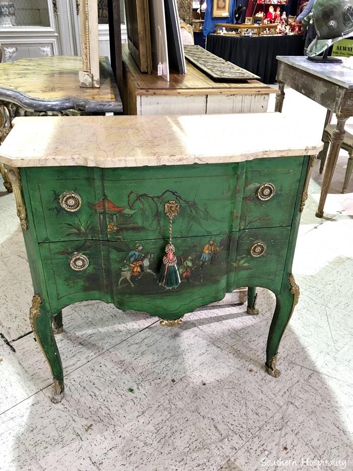 scott antiques market035