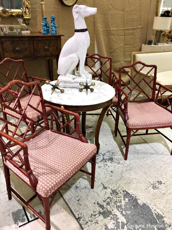 scott antiques market038