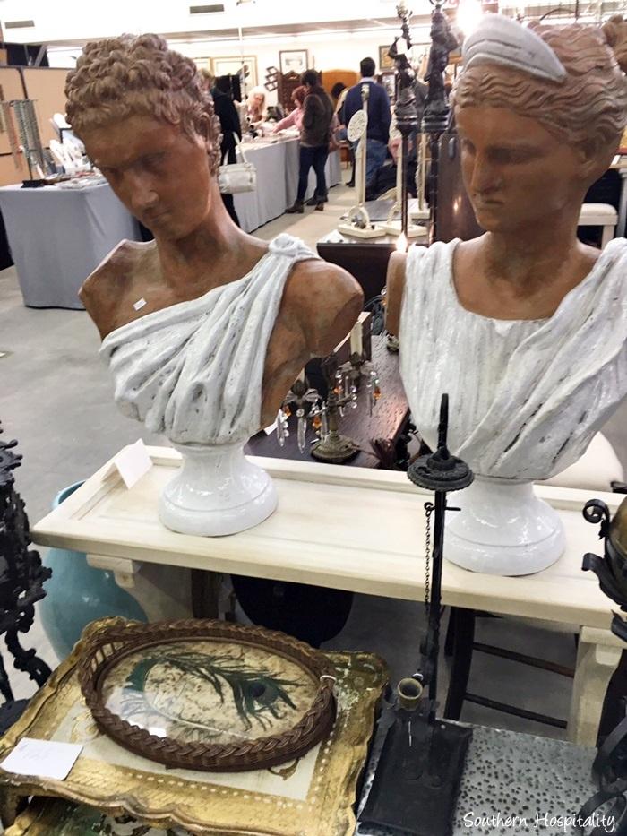scott antiques market043