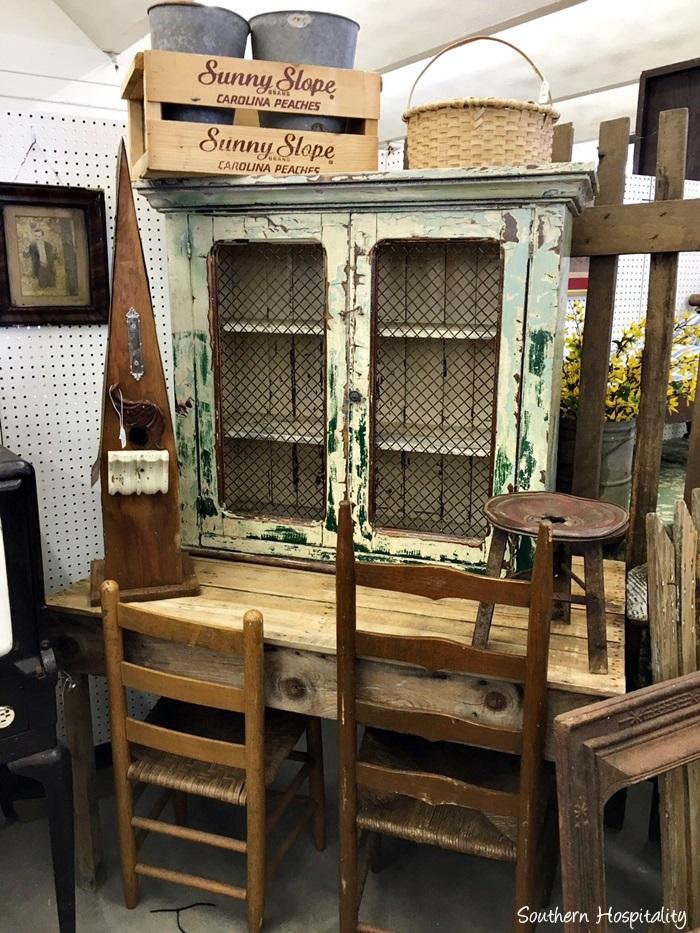 scott antiques market047