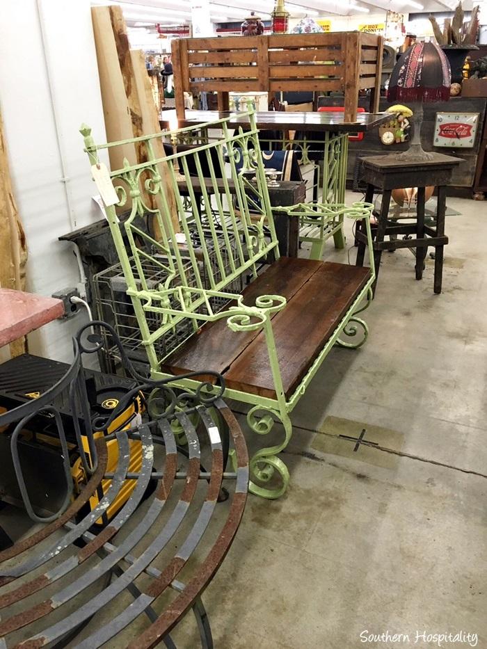 scott antiques market055