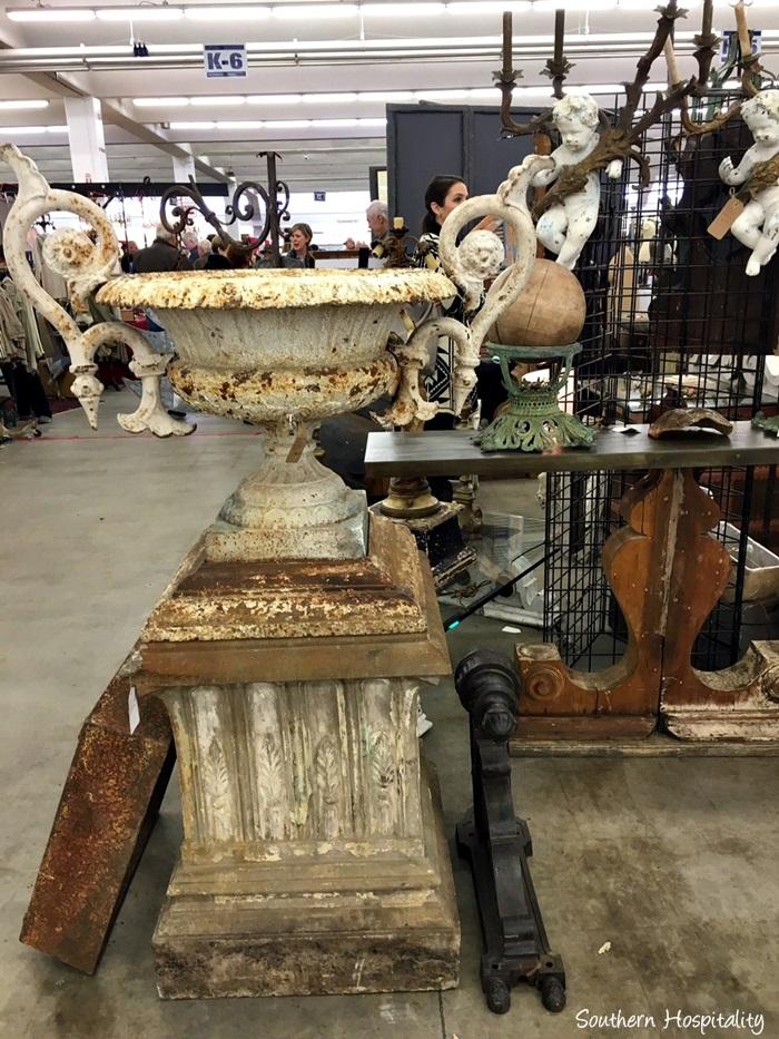 scott antiques market057