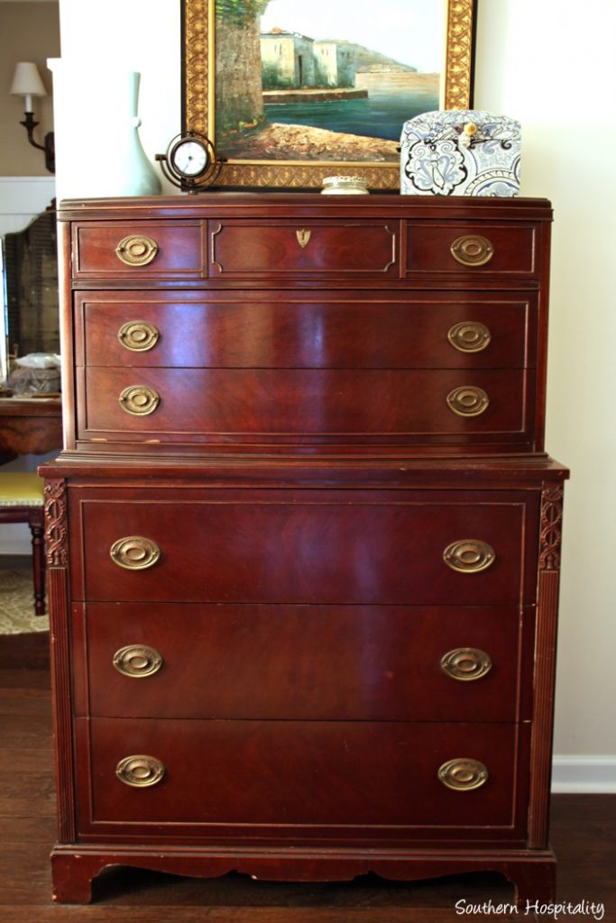 vintage furniture013