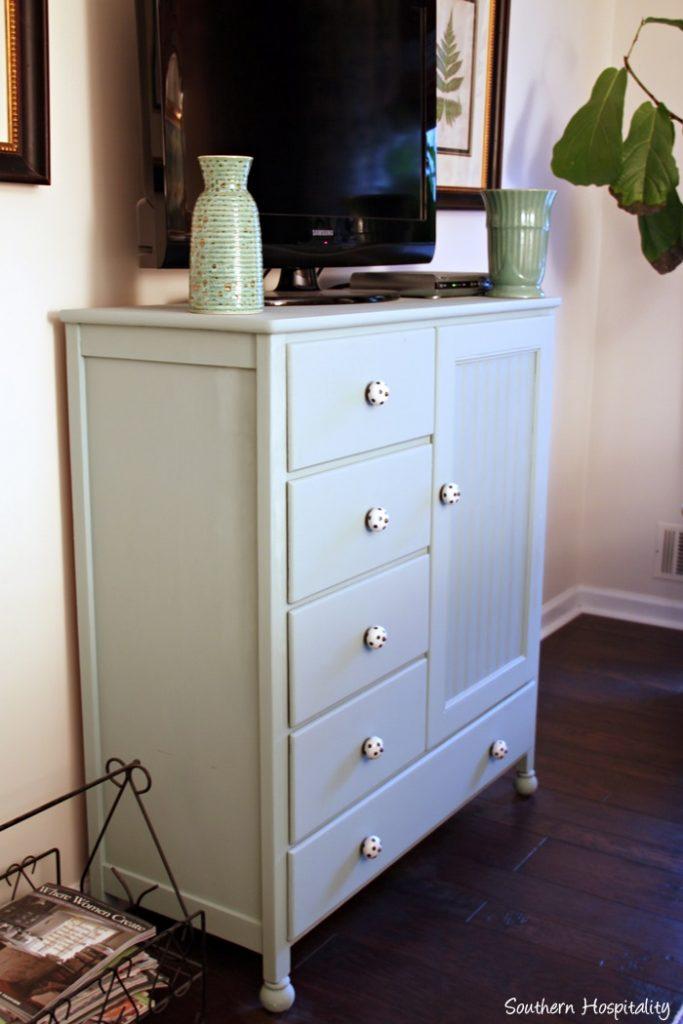 vintage furniture015