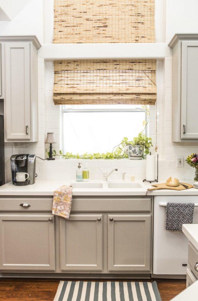 HOF-Kitchen_1-675x1024