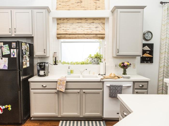 HOF-Kitchen_2-1024x766