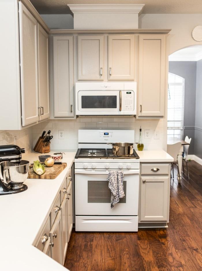 HOF-Kitchen_3-765x1024