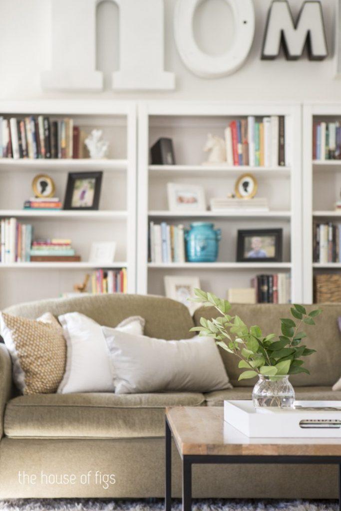 HOF-Living-Room-Small_0-WM-683x1024