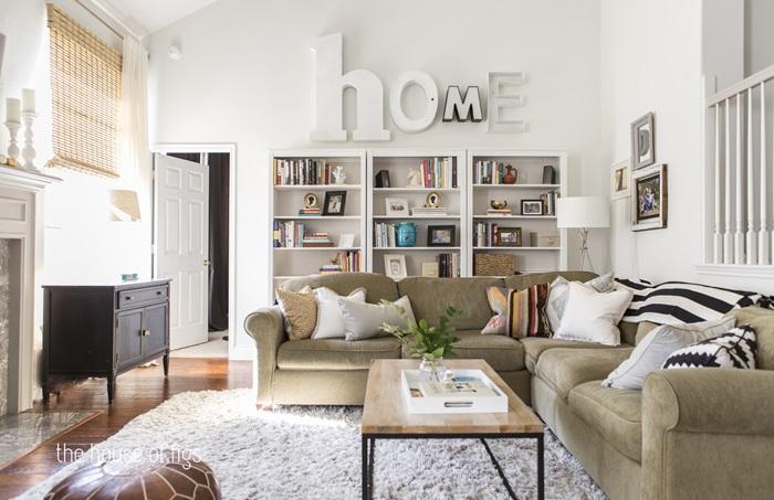 HOF-Living-Room-Small_1-WM