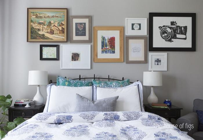 HOF-Master-Bedroom-Small_0-WM-1024x707