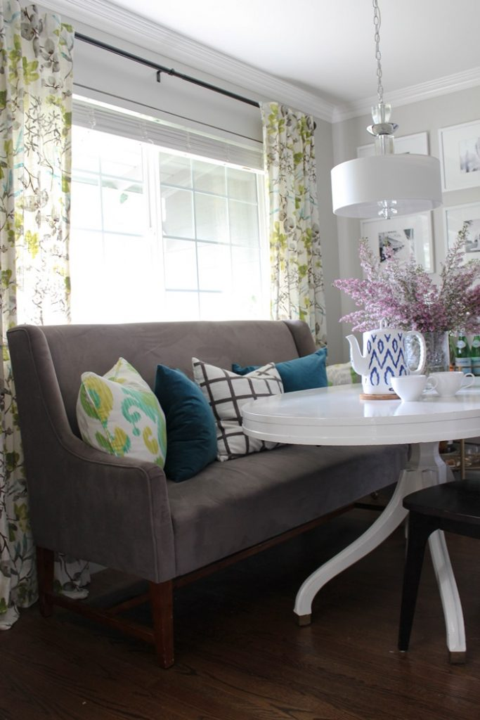 chic little house003