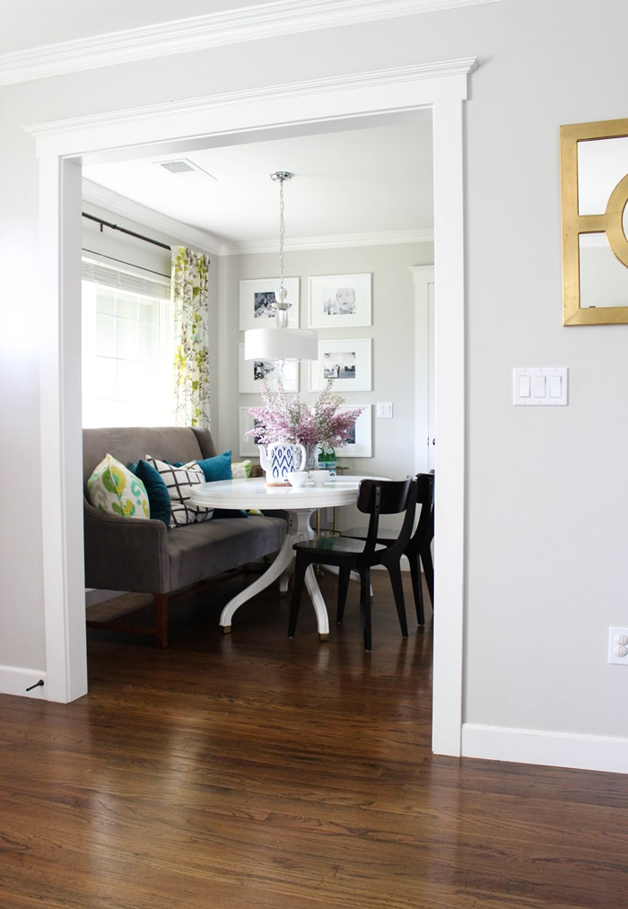 chic little house004
