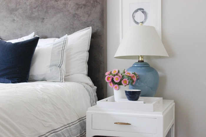 chic little house007