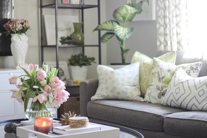 chic little house011