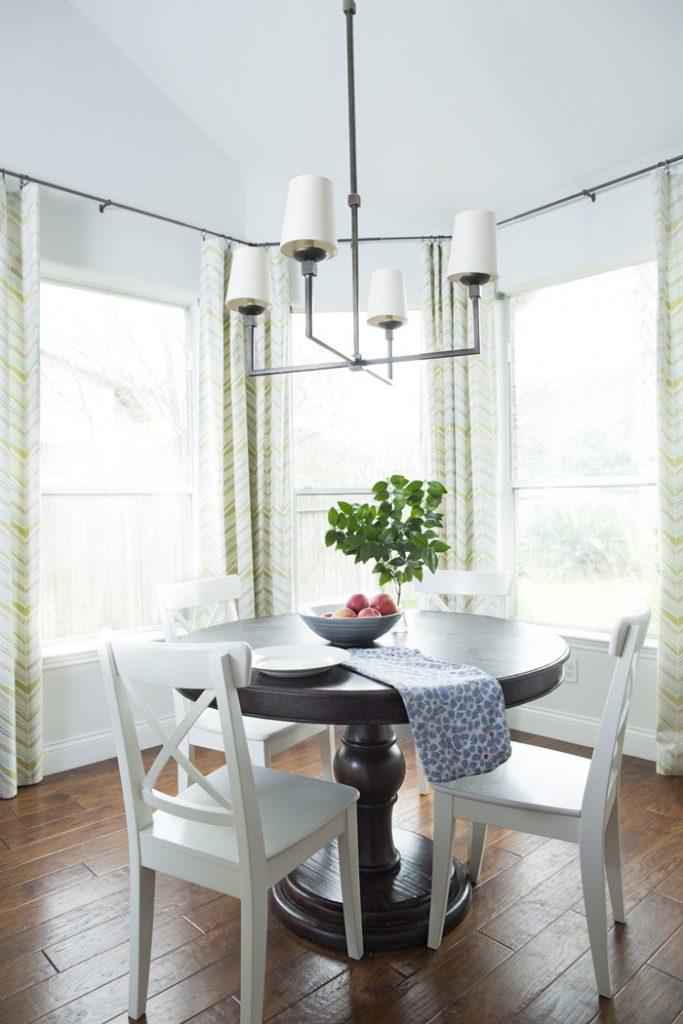 hof_breakfast-room-small-1