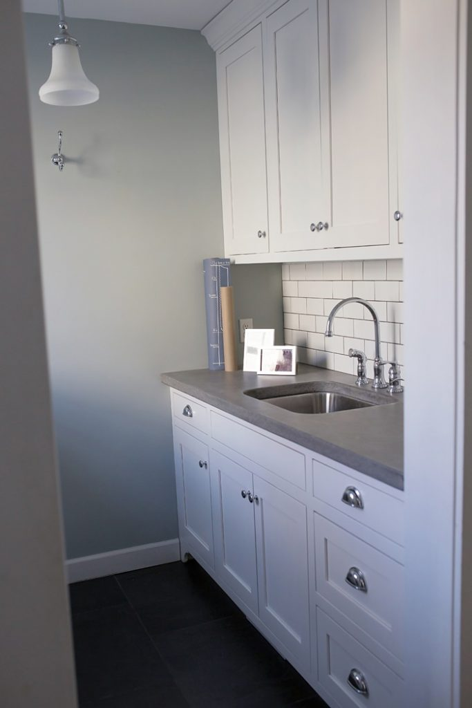 Feature Friday House 214 Design Southern Hospitality