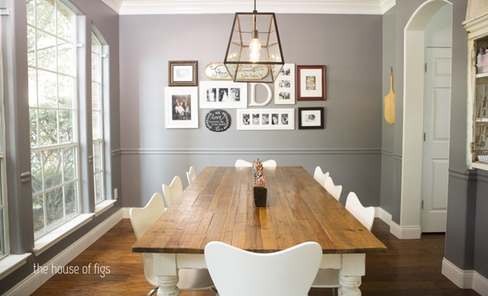 our-house-dining-room-small_1-wm-1024x621