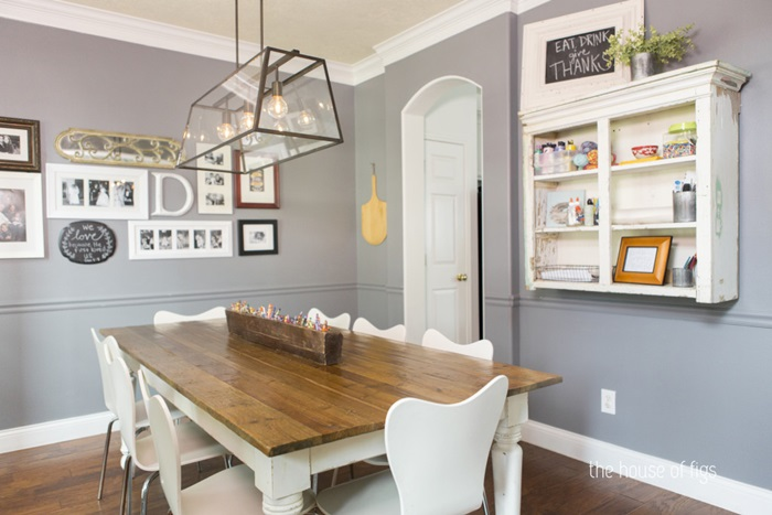 our-house-dining-room-small_5-wm-1024x683