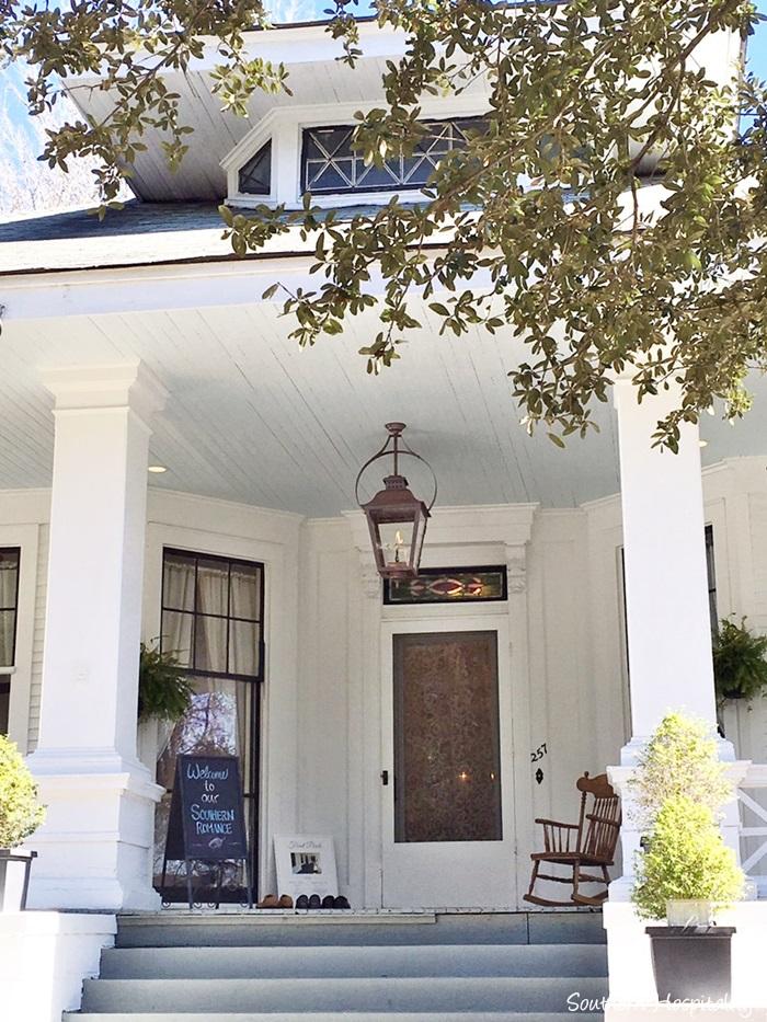 southern romance house041
