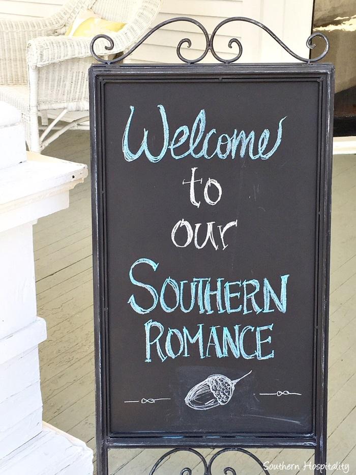 southern romance house042